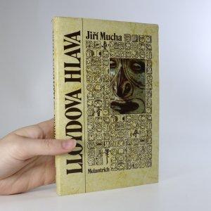 náhled knihy - Lloydova hlava