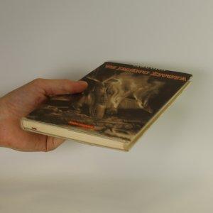 antikvární kniha Ve jménu života vašeho, 1953