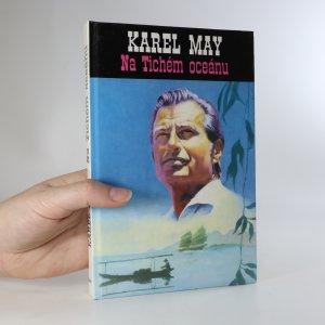 náhled knihy - Na Tichém oceánu