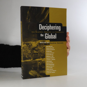 náhled knihy - Deciphering the Global
