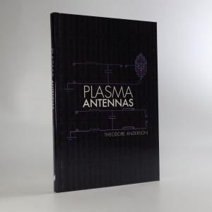 náhled knihy - Plasma antennas