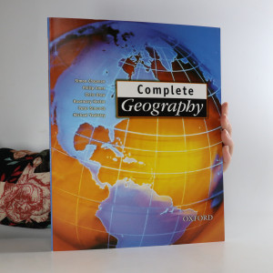 náhled knihy - Complete Geography