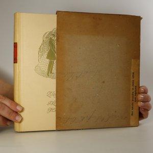 náhled knihy - Filosovská historie