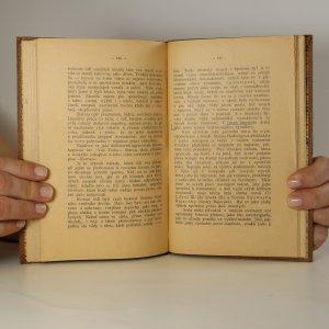 antikvární kniha Soňa Kovalevská. Co je mi známo ze styku s ní a co mi o sobě vypravovala, 1900