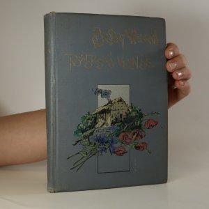 náhled knihy - Boženy Němcové Pohorská vesnice; Karla