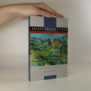 náhled knihy - Graded French Reader