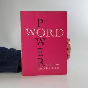 náhled knihy - Power Word