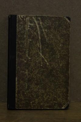 náhled knihy - Římské reálie