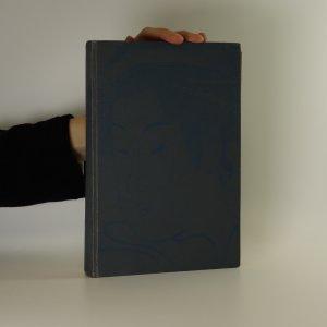 náhled knihy - Roztříštěná duha