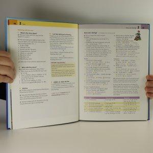 antikvární kniha English G 21, 2011