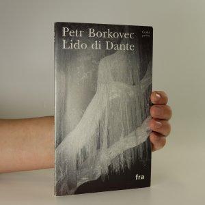 náhled knihy - Lido di Dante