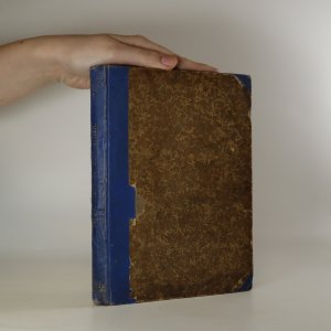 "náhled knihy - Klaudius Bombarnak. Zpravodaj listu ""XX. věk"""