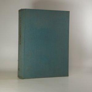 náhled knihy - Letectví a kosmonautika. Ročník 1967, č. 1.-25. (č. 12 chybí)