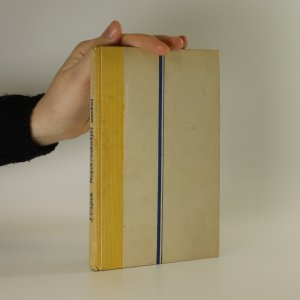 náhled knihy - Nejskromnější umění