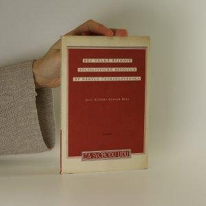 náhled knihy - Bez Velké říjnové socialistické revoluce by nebylo Československa