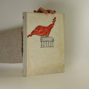 náhled knihy - Bitva o Berlín