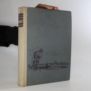 náhled knihy - Návrat