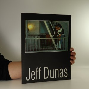 náhled knihy - Jeff Dunas