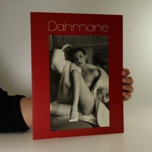 náhled knihy - Dahmane