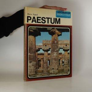 náhled knihy - Paestum