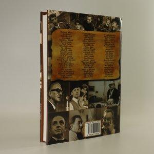 antikvární kniha Přátelé jsou příbuzní, které si vybíráme sami!, 1997