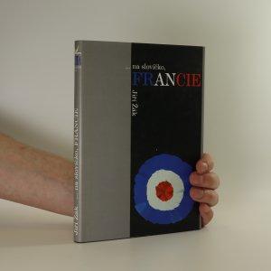 náhled knihy - ...na slovíčko, Francie