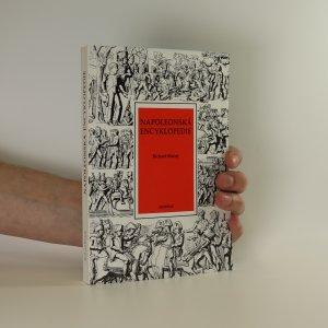 náhled knihy - Napoleonská encyklopedie