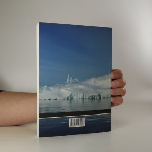 antikvární kniha Global warming. Reality, or bubble?, 2011