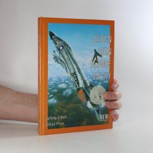 náhled knihy - Jeden den dlouhé války