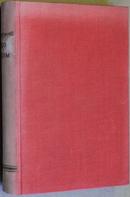 náhled knihy - Pod křížem