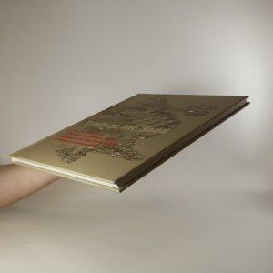 antikvární kniha Trails in the sand, neuveden