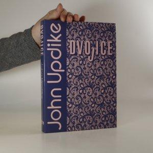 náhled knihy - Dvojice