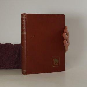 náhled knihy - Huláni a kavalíři