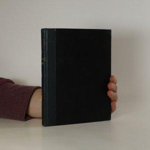 náhled knihy - Básně Svatopluka Čecha
