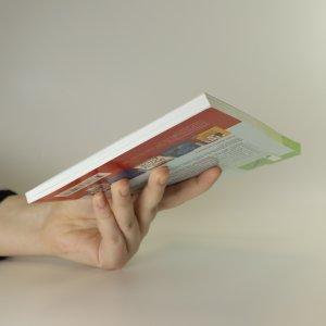 antikvární kniha Jak hledat a najít zaměstnání. Rady a tipy pro uchazeče, 2012