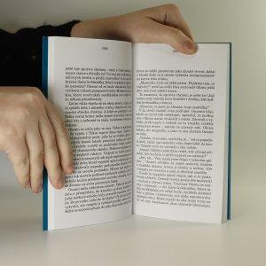 antikvární kniha Snová žena, 1999