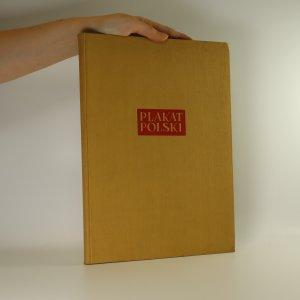 náhled knihy - Plakat Polski
