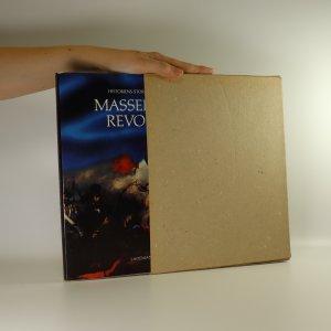 náhled knihy - Massernes revolte