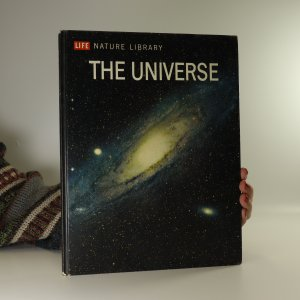 náhled knihy - The Universe