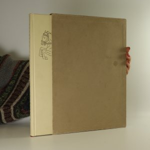 náhled knihy - Padesát let Městské spořitelny v Pardubicích 1886-1936