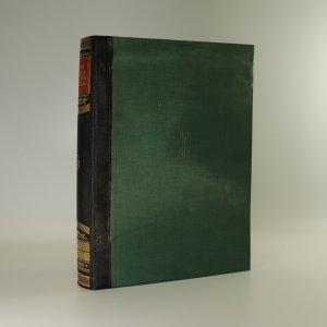 náhled knihy - Dějiny lidstva 2. Římské imperium, jeho vznik a rozklad
