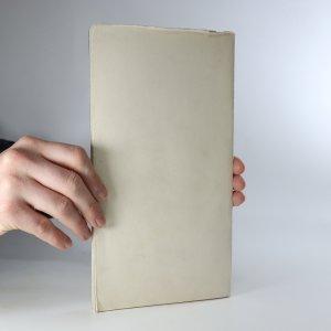 antikvární kniha 50 let SČUG Hollar, 1967