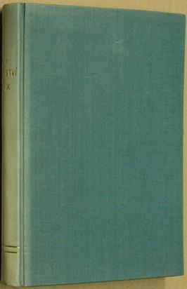 náhled knihy - Zaťaté ruce : román