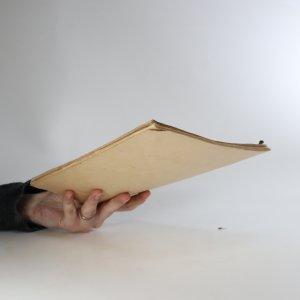 antikvární kniha Výroční zpráva Státní československé reálky v Hradci Králové za školní rok 1936-1937 a 1938-1939 (2 svazky), 1937-1939