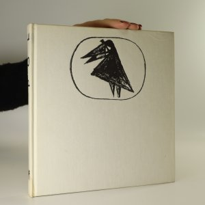 náhled knihy - Poe aneb Údolí neklidu