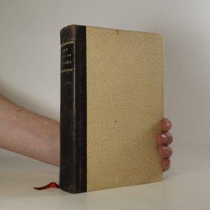 náhled knihy - Cesta do neznáma