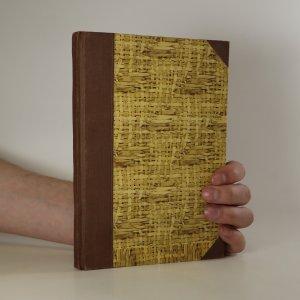 náhled knihy - Výlety pod vlastní kůži