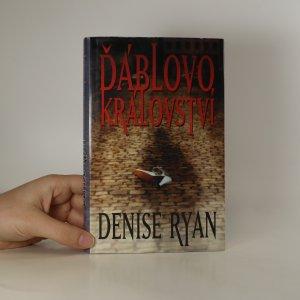 náhled knihy - Ďáblovo království