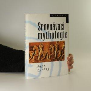 náhled knihy - Srovnávací mytologie