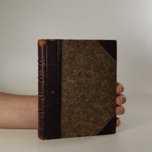 náhled knihy - Květy z polských luhů I. (10 básnických sbírek v jednom svazku)